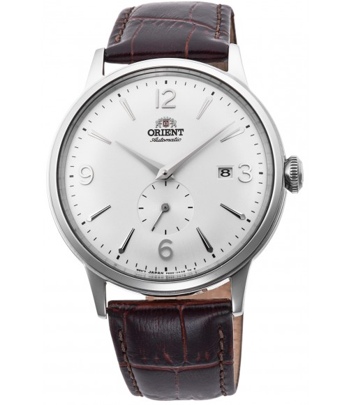 Orient Bambino Small Seconds Automatic RA-AP0002S10B