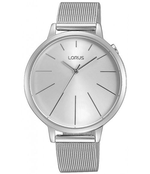 Lorus Ladies Fashion RG205KX9
