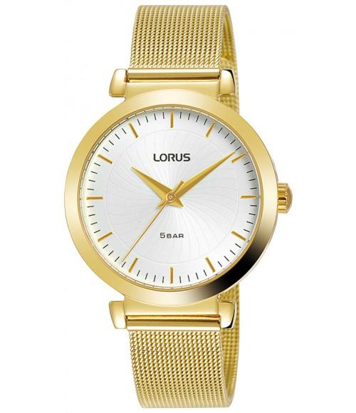 Lorus Women RG208RX9