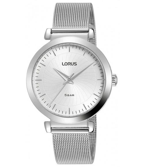 Lorus Women RG209RX9