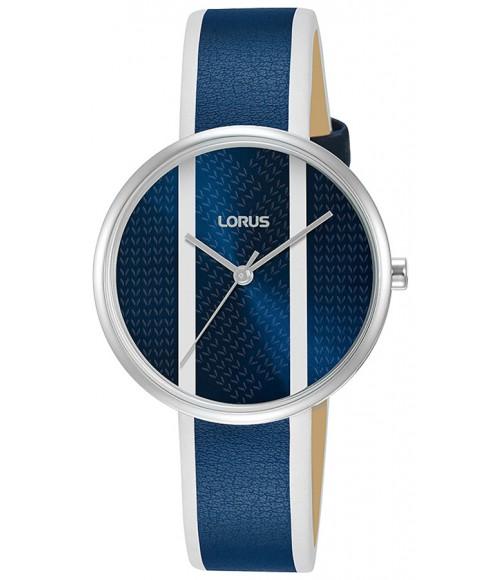 Lorus Women RG225RX9