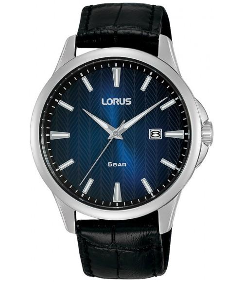 Lorus Dress RH927MX9