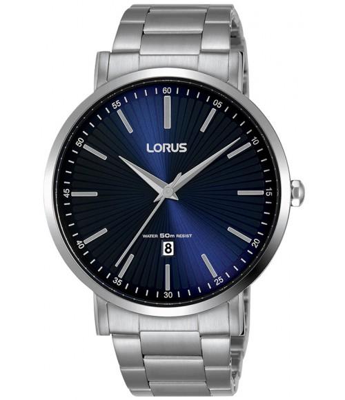 Lorus Classic RH971LX9