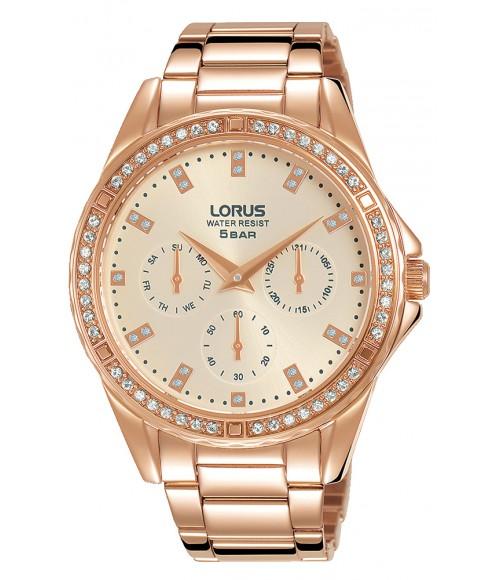 Lorus Fashion RP646DX9