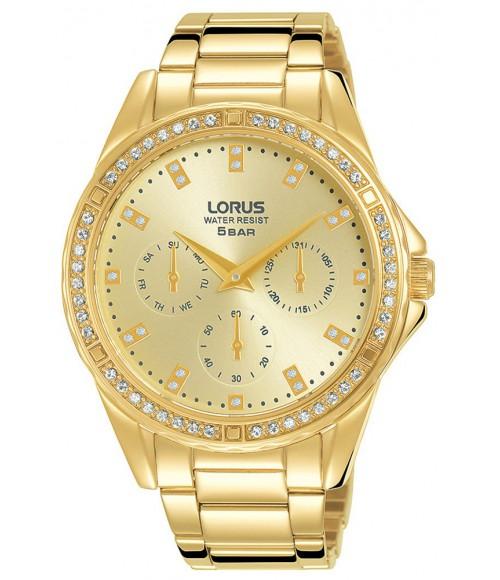 Lorus Fashion RP648DX9