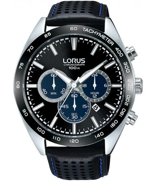 Lorus Chronograph RT309GX9