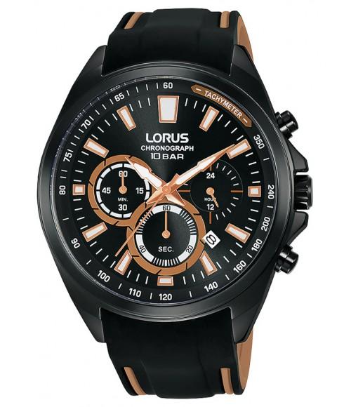 Lorus Sports Chronograph RT383HX9