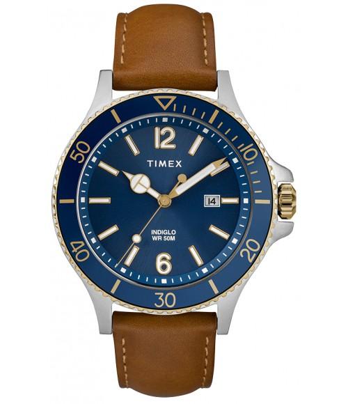 Timex Harborside TW2R64500