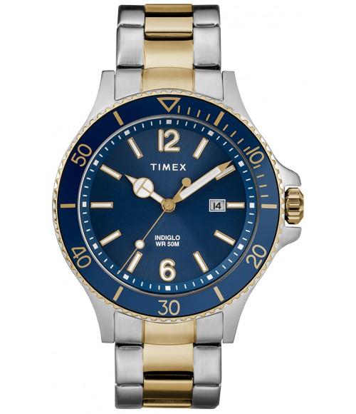 Timex Timex Harborside TW2R64700