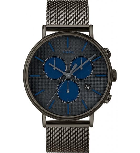Timex Fairfield Supernova Chronograph TW2R98000