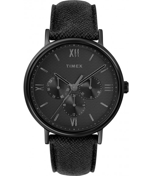Timex Southview Multifunction TW2T35200