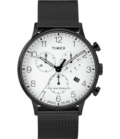 Timex Waterbury TW2T36800