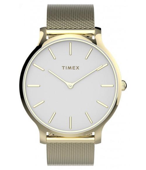 Timex Transcend TW2T74100