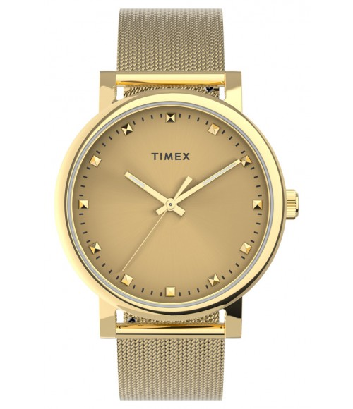 Timex Originals TW2U05400