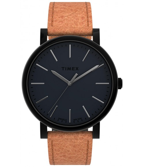 Timex Essential Originals TW2U05800