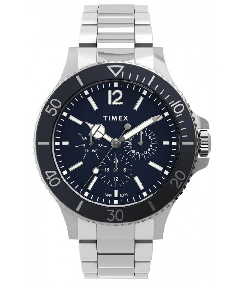 Timex City Harborside TW2U13200