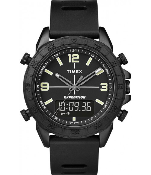 Timex Expedition Pioneer Combo TW4B17000
