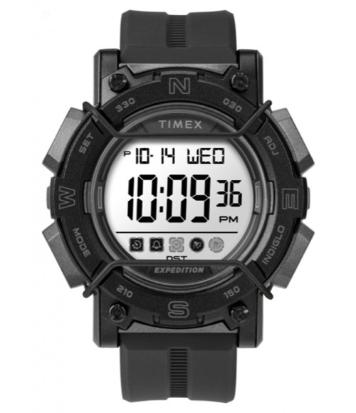 Timex Expedition Digital TW4B18100