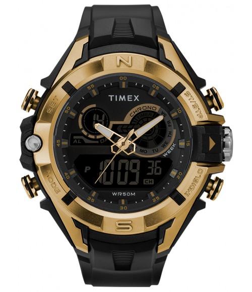 Timex The Guard DGTL TW5M23100