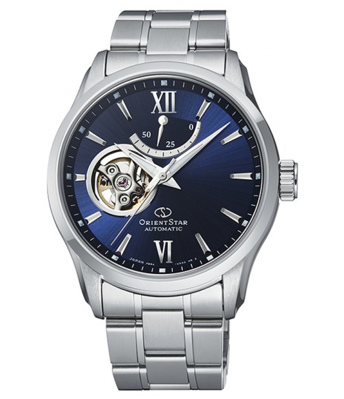 Orient Star Open Heart Automatic RE-AT0001L00B
