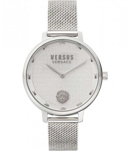 Versus Versace La Villette VSP1S1420
