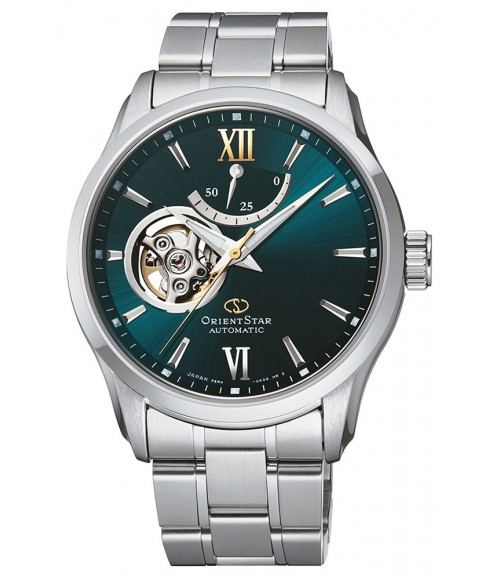 Orient Star Open Heart Automatic RE-AT0002E00B
