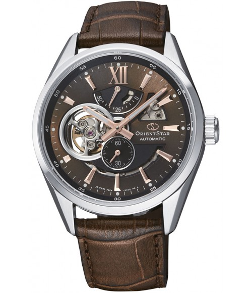 Orient Star Automatic RE-AV0006Y00B