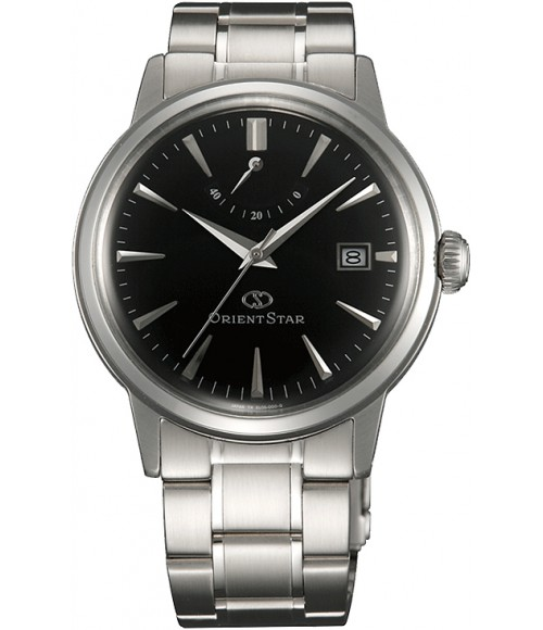 Orient Star Classic Automatic SEL05002B0