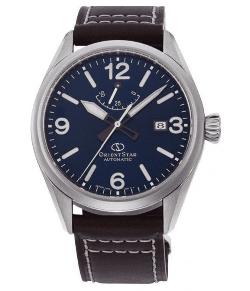 Orient Star Sports Automatic RE-AU0204L00B