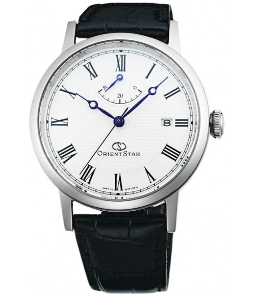 Orient Star Classic Automatic SEL09004W0