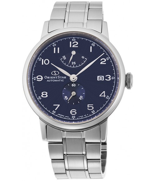 Orient Star Heritage Gothic Automatic RE-AW0002L00B