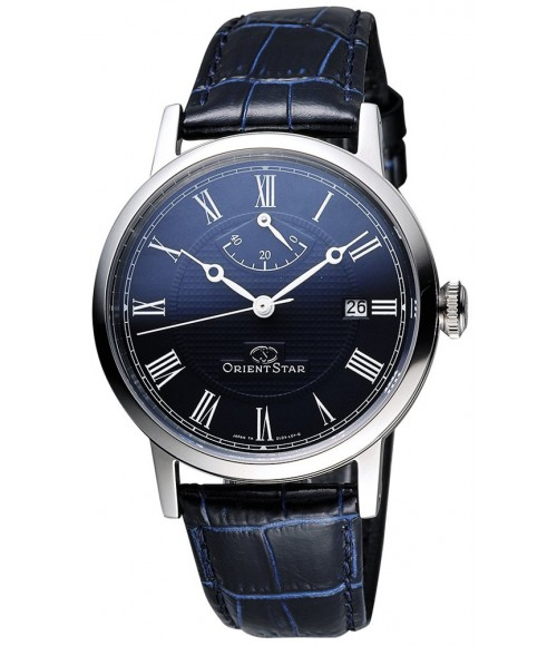 Orient Star Classic Automatic SEL09003D0