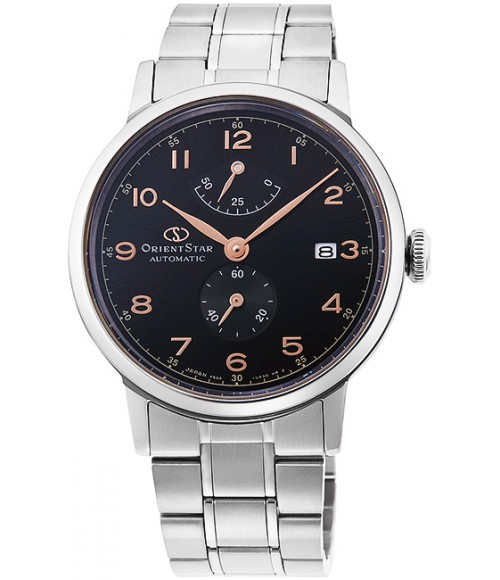 Orient Star Heritage Gothic Automatic RE-AW0001B00B