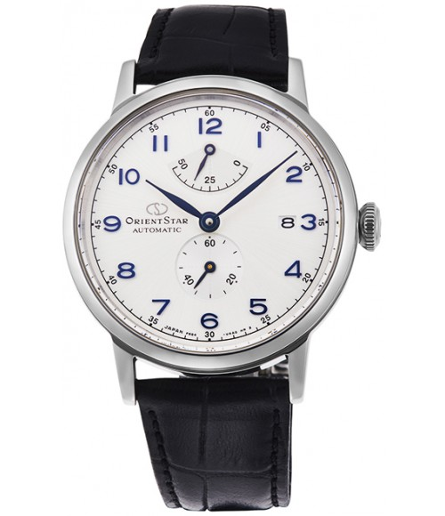 Orient Star Heritage Gothic Automatic RE-AW0004S00B