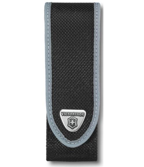 Etui 125mm Swiss Tool oraz scyzoryki z blok. ostrzem 1-4 warstw narzędzi Victorinox 4.0823.N