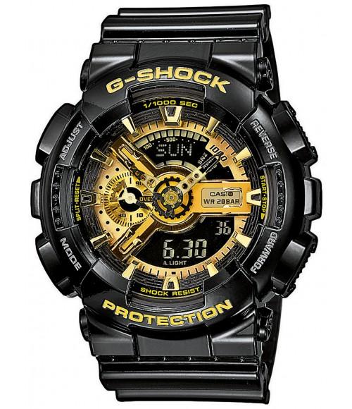 Casio G-SHOCK Style GA-110GB-1AER
