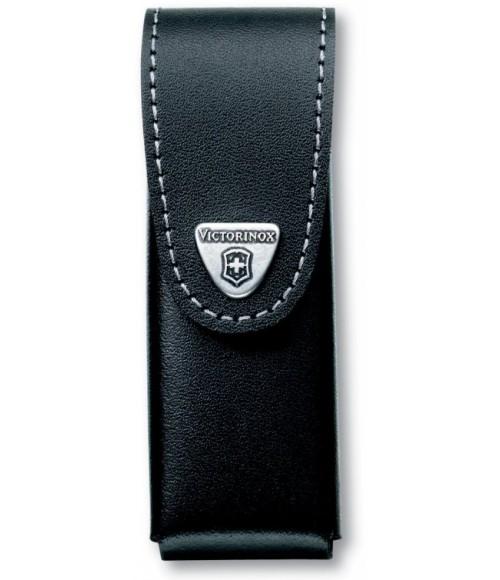 Etui 111mm Victorinox 4.0524.3 do 6 warstw narzędzi