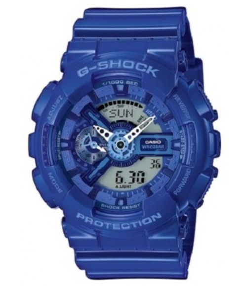 Casio G-SHOCK GA-110BC-2AER