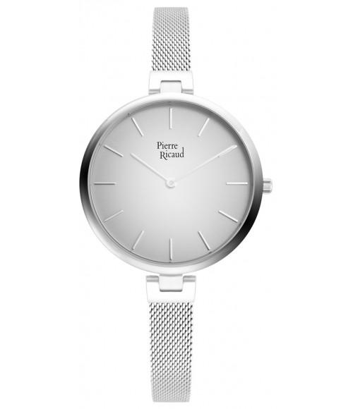 Pierre Ricaud P22061.5117Q