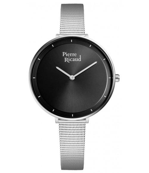 Pierre Ricaud P22103.5114Q