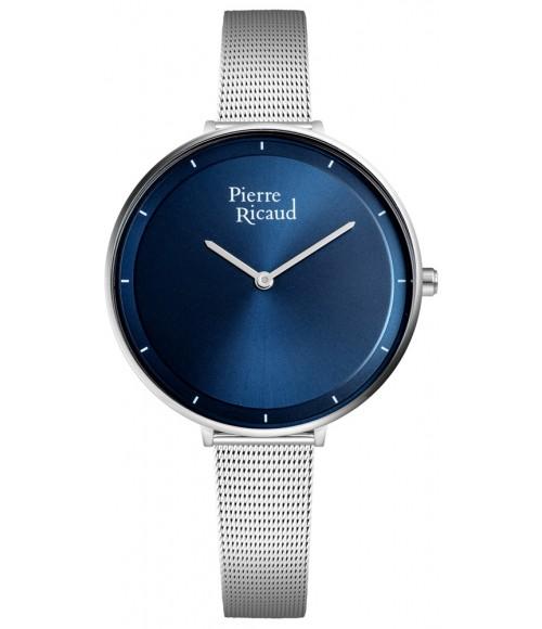 Pierre Ricaud P22103.5115Q