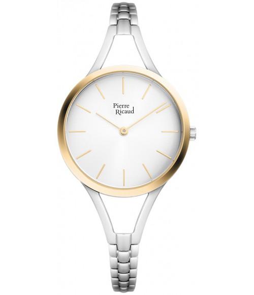 Pierre Ricaud P22094.2113Q