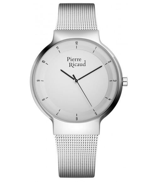 Pierre Ricaud P91077.5117Q