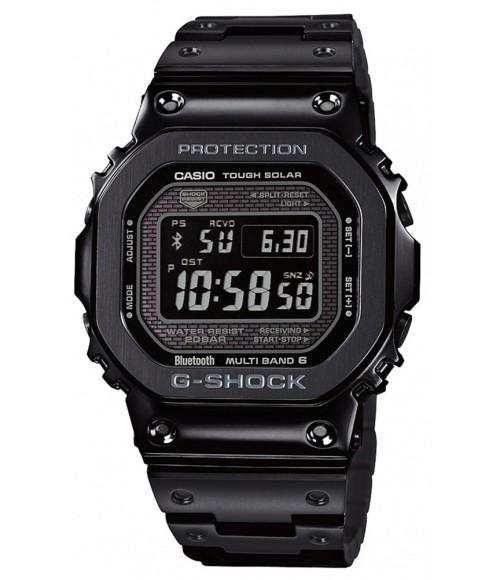 Casio G-SHOCK Full Metal GMW-B5000GD-1ER