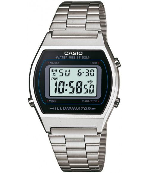 Casio VINTAGE B640WD-1AVEF