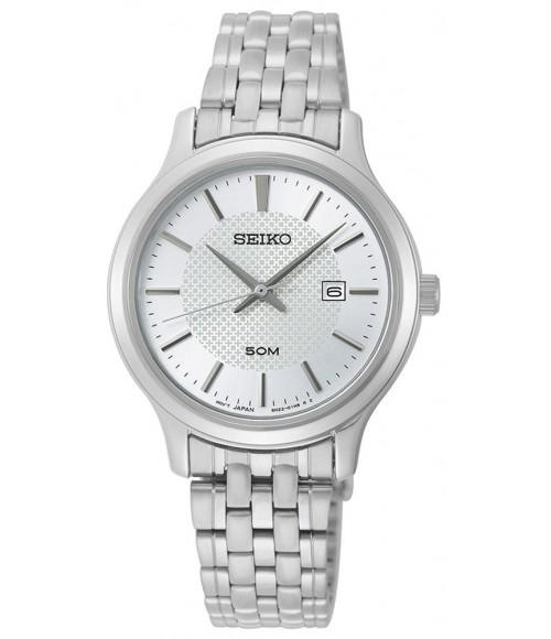 Seiko Neo Classic SUR653P1