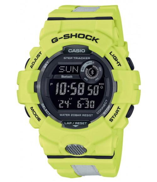 Casio G-SHOCK Original GBD-800LU-9ER