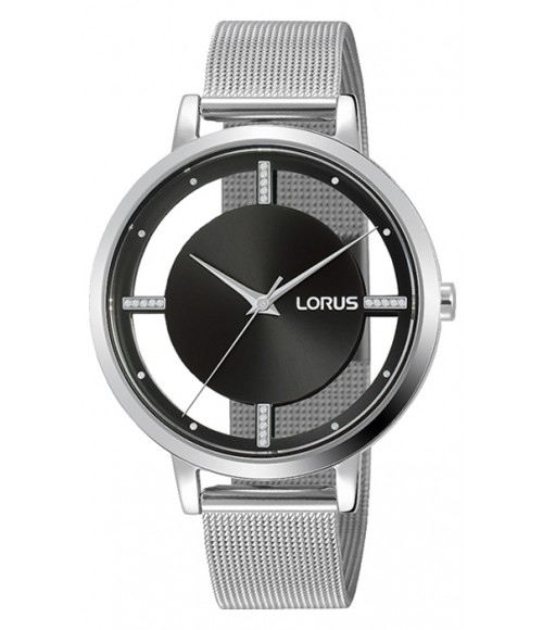Lorus Fashion RG247SX9