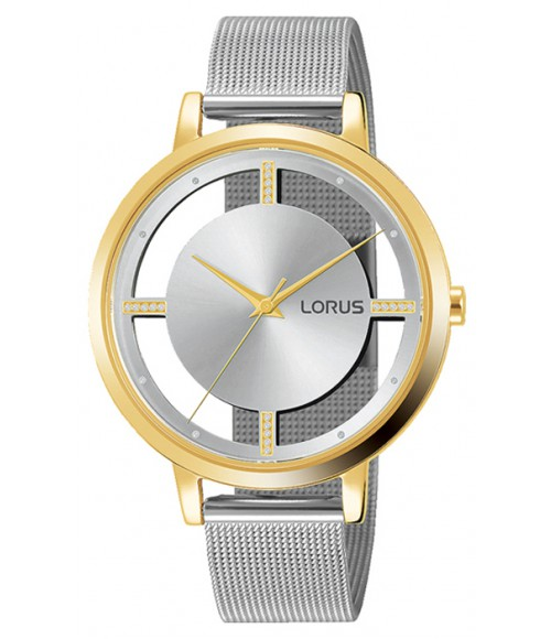 Lorus Fashion RG248SX9