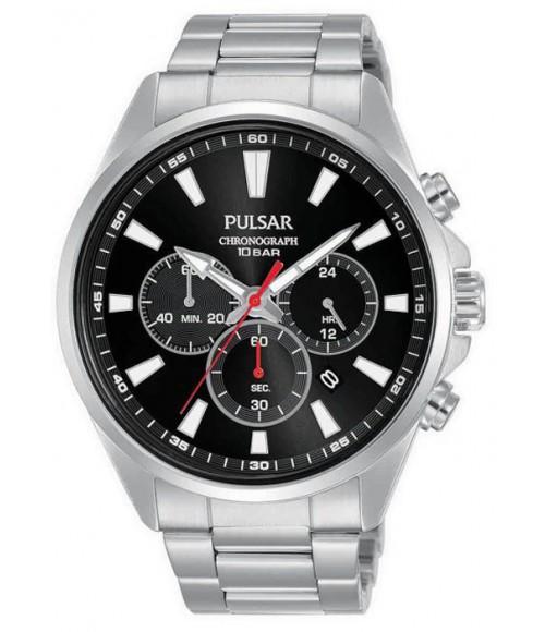 Pulsar PT3A39X1